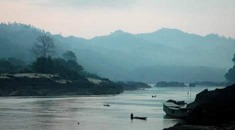 Mekong_IntlRivers-470x260