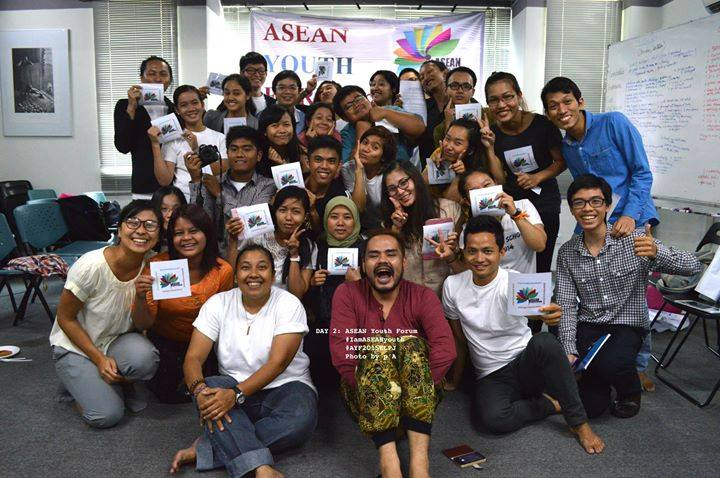 asean youth1
